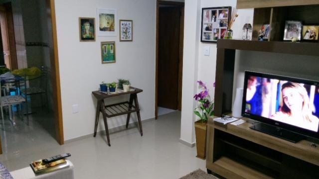 Apartamento à venda com 2 dormitórios em Jardim lindóia, Porto alegre cod:620