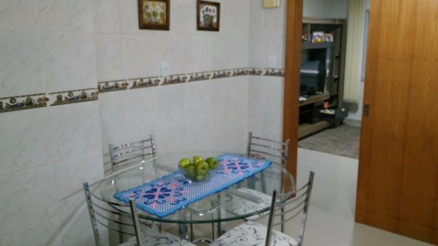 Apartamento à venda com 2 dormitórios em Jardim lindóia, Porto alegre cod:620 - Foto 12