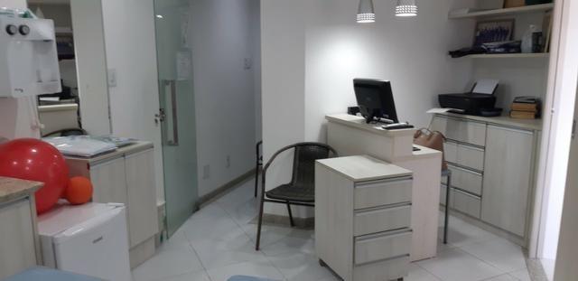 Otima sala no Centro Medico Odontologico Tobias Barreto - leste - Foto 10