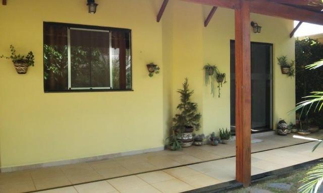 Casa bairro Recanto, divisa com Pirapetinga - Foto 2