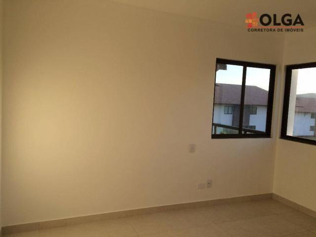 Flat residencial à venda, Gravatá. - Foto 9