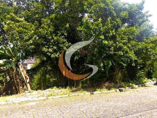 Casa com 5 dormitórios à venda, 1200 m² por R$ 840.000 - Alto da Serra - Petrópolis/RJ - Foto 8