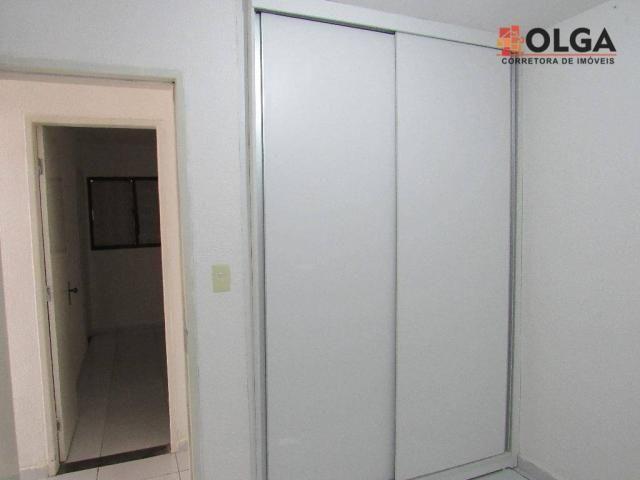Apartamento com 2 dormitórios à venda, 75 m² - Gravatá/PE - Foto 15