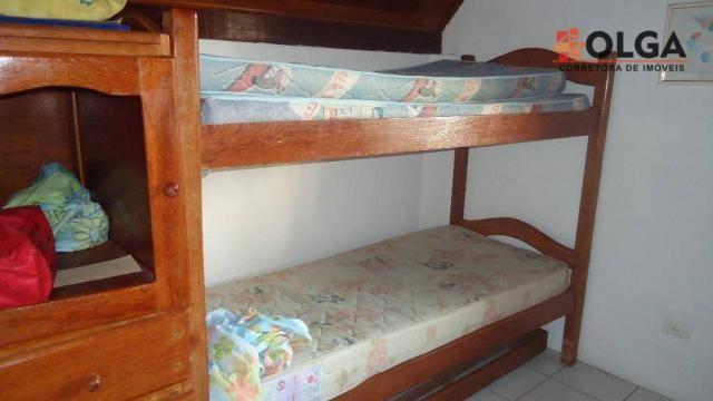 Village com 3 dormitórios à venda, 104 m² por R$ 270.000,00 - Prado - Gravatá/PE - Foto 13