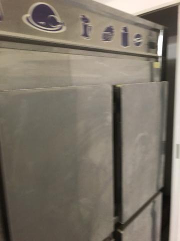 Geladeira gelopar 6p - Foto 3