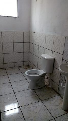 Galpão/depósito/armazém para alugar em Jardim esplanada, Sertãozinho cod:14634 - Foto 3