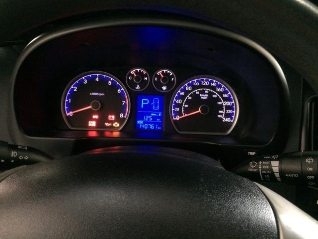 I30 CW 2011 2.0 automático COMPLETO!!! - Foto 16