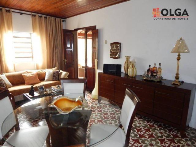 Chácara com 3 dormitórios à venda - gravatá/pe - Foto 11