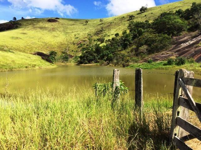 Fazenda 1001 hectares próximo a Teófilo Otoni/MG - Foto 9