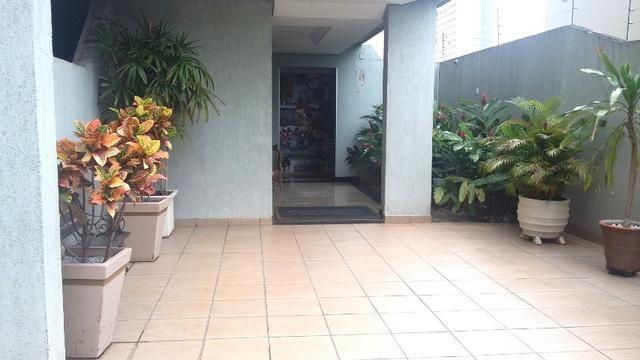 Apartamento residencial - Foto 19