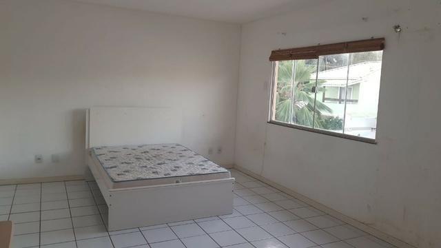 Casa Miragem 3/4 com piscina - Foto 4