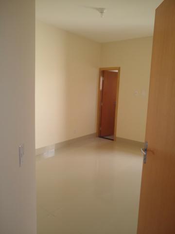 Casa 3/4 sendo uma suite, Residencial Flamingo - Foto 9