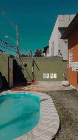 Vila Bela (aluguel a diaria) - Foto 5