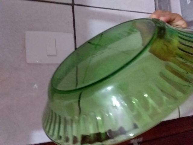 Marinex de vidro - Foto 2
