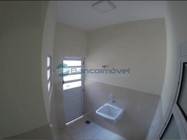 Casa para alugar com 2 dormitórios em Parque bom retiro, Paulínia cod:CA02341 - Foto 8