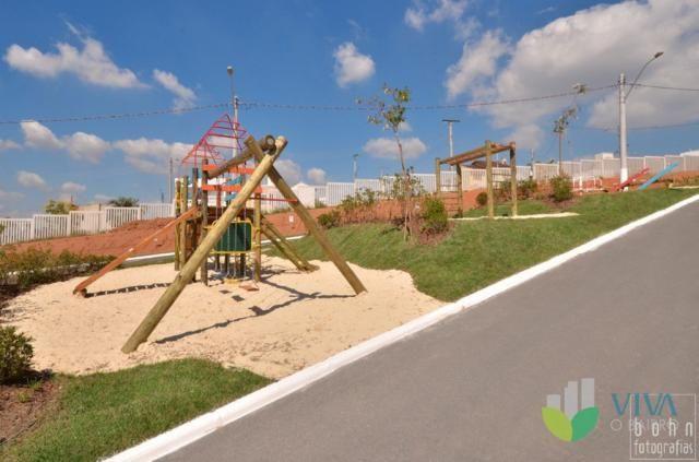 Terreno à venda em Alto petrópolis, Porto alegre cod:VOB1595 - Foto 6