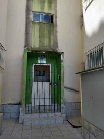 Apartamento no Condomínio Jd. Olinda V Casa caiada - Foto 7