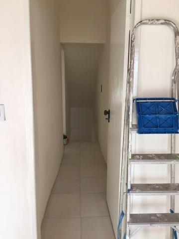 Alugo casa em Mussurunga 2 - Foto 9