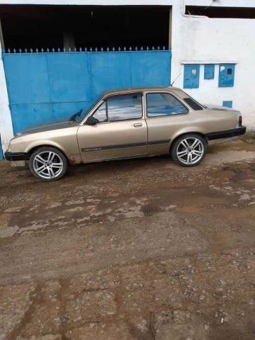 Chevette 1985 - Foto 3