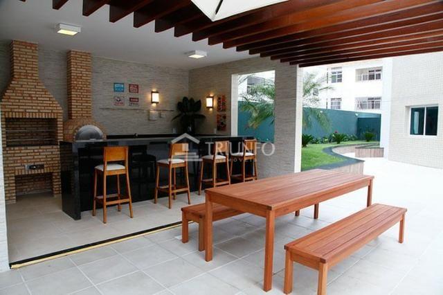 (EXR13061) 80m²: Apartamento à venda no Cocó com 3 suítes - Foto 2