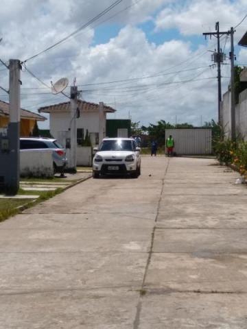 Casa para venda em camaçari, ba-531, 2 dormitórios, 1 banheiro, 1 vaga - Foto 19