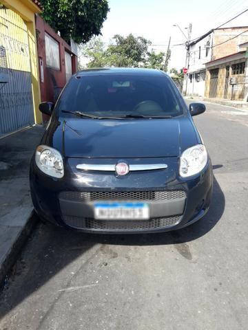 Fiat Palio Attractive 1.0 em ótimo estado