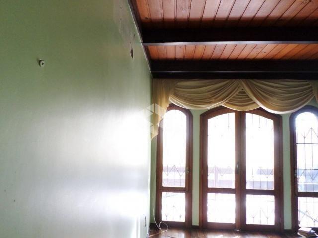 Casa à venda com 3 dormitórios em Ipanema, Porto alegre cod:9915006 - Foto 3