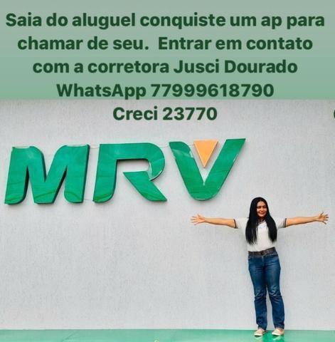 Ap apartir de 122 mil entrar em contato Jusci Dourado whatsapp *90 - Foto 10