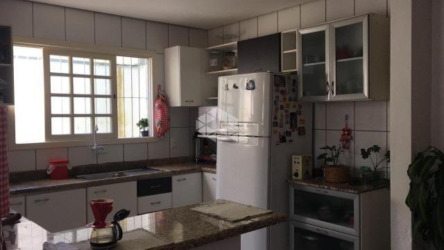 Casa à venda com 3 dormitórios em Camaquã, Porto alegre cod:9915170 - Foto 9