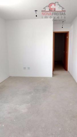 Apartamento para alugar com 2 dormitórios em Centro, Jacareí cod:AP1918 - Foto 7