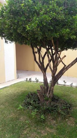 Jardim Atlântico Belissíma Casa com Piscina, R$ 380 Mil Facilito - Foto 14