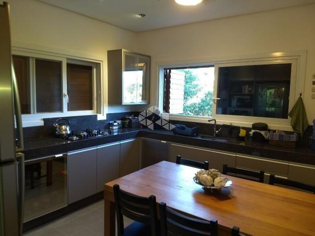 Casa à venda com 3 dormitórios em Teresópolis, Porto alegre cod:9914859 - Foto 16