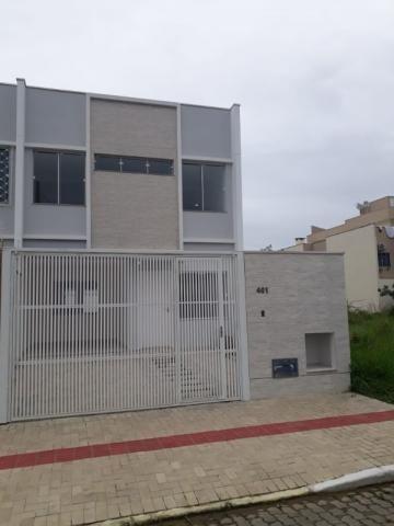 Amplo Sobrado em Balneário Camboriú !!! - Foto 2