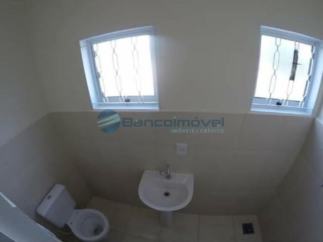 Casa para alugar com 2 dormitórios em Parque bom retiro, Paulínia cod:CA02341 - Foto 11