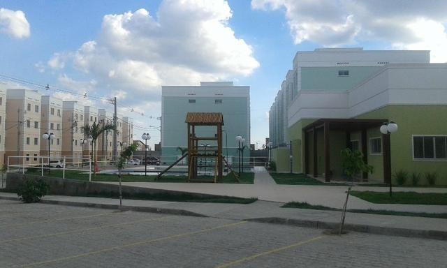 Atenção - no Jardim Cruzeiro SÓ 450,00 já incluso taxa de condomínio-9-9-2-9-0-8-8-8-8 - Foto 2
