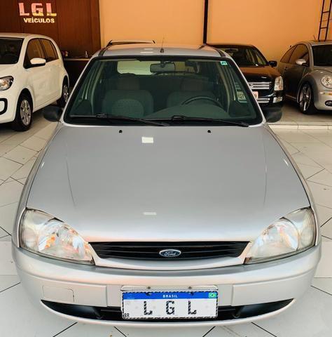 Ford / fiesta 2004 - Foto 2