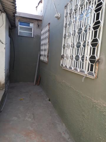 Duplex no Planalto Pingão - Foto 11