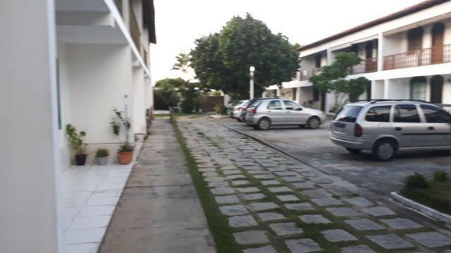 Casa em Araruama Condomínio fechado. Valor: R$ 120.000,00 - Foto 5