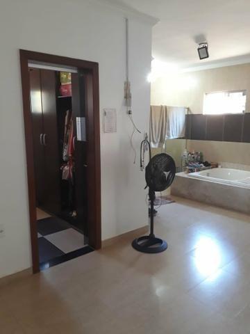 Casa 4/4 top todos suites - Foto 7