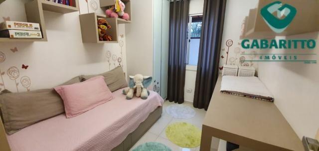 Apartamento à venda com 2 dormitórios em Guaira, Curitiba cod:91224.001 - Foto 14