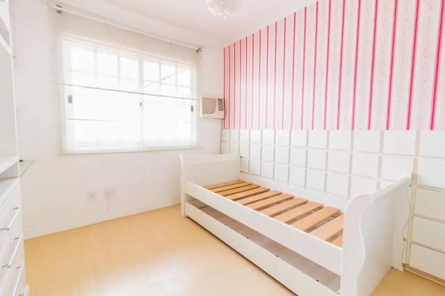Casa para alugar com 3 dormitórios em Jardim isabel, Porto alegre cod:RP7338 - Foto 11