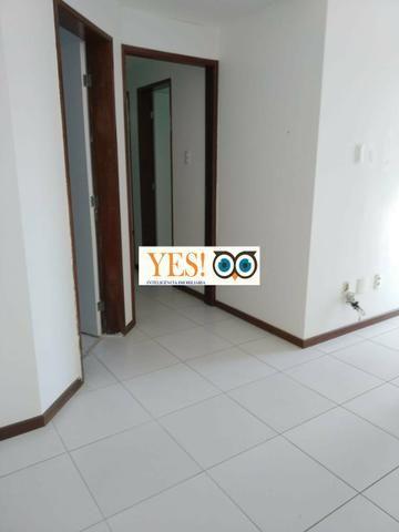 Yes Imob - Apartamento 2/4 - Brasilia - Foto 10