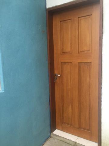 Casa no Bairro Vila Nova - Foto 6