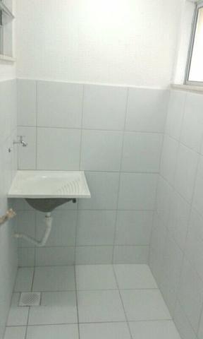 Atenção - no Jardim Cruzeiro SÓ 450,00 já incluso taxa de condomínio-9-9-2-9-0-8-8-8-8 - Foto 16