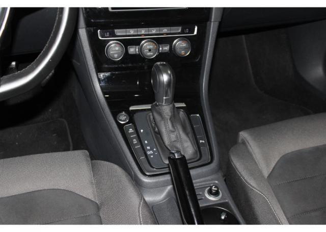 Golf 1.4 Tsi Highline 16V Gasolina 4P Automatico - Foto 13