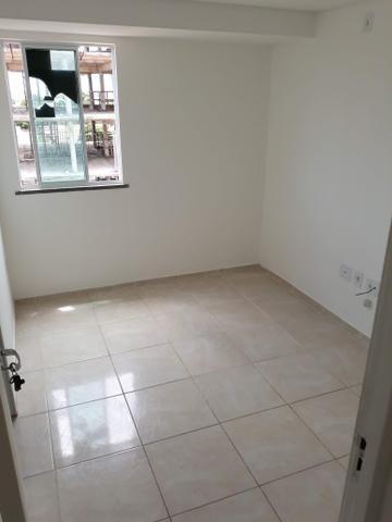 Apartamento Serrinha - Foto 7