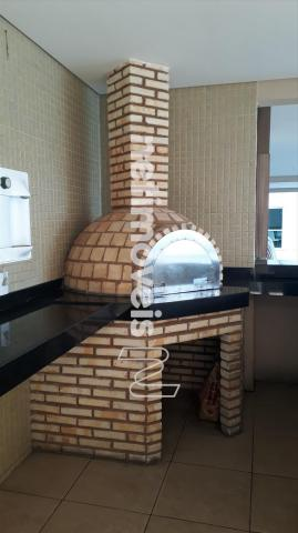 Apartamento à venda com 3 dormitórios em Fátima, Fortaleza cod:743667 - Foto 11