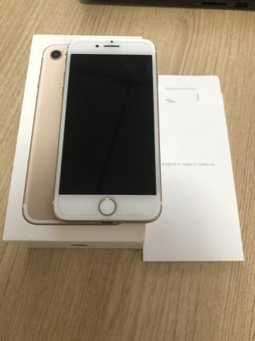 IPhone 7 de 128G - Foto 4