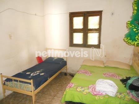 Terreno à venda em Jangurussu, Fortaleza cod:754573 - Foto 12