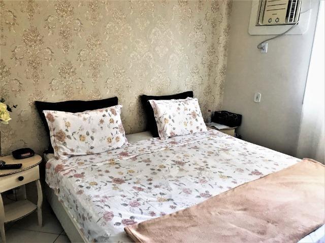 Casa no Cond. Vila dos Pássaros em Morada de Laranjeiras - Foto 9